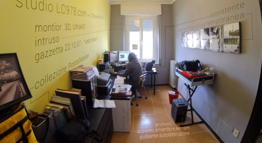 studio 2.0 - lc978.com: fotografia, pubblicità, web