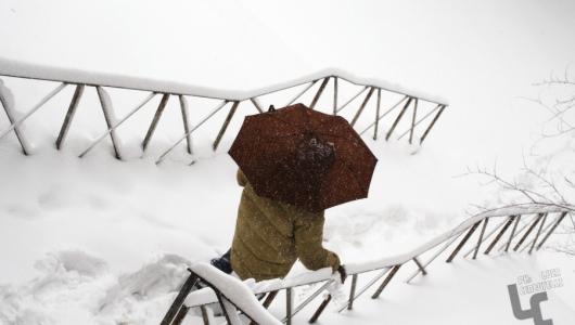emergenza neve jesi 2012 nevicata