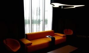 cigar room hotel pineta monsano jesi