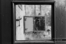 dusty rusty - luoghi abbandonati, occupati, sporchi, polverosi, pericolanti
