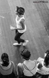 attesa - Summer Jamboree 2012