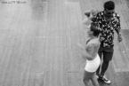 ballo - Summer Jamboree 2012