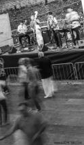 concerto - Summer Jamboree 2012