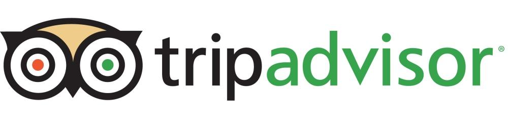 guide: cos'è Tripadvisor?