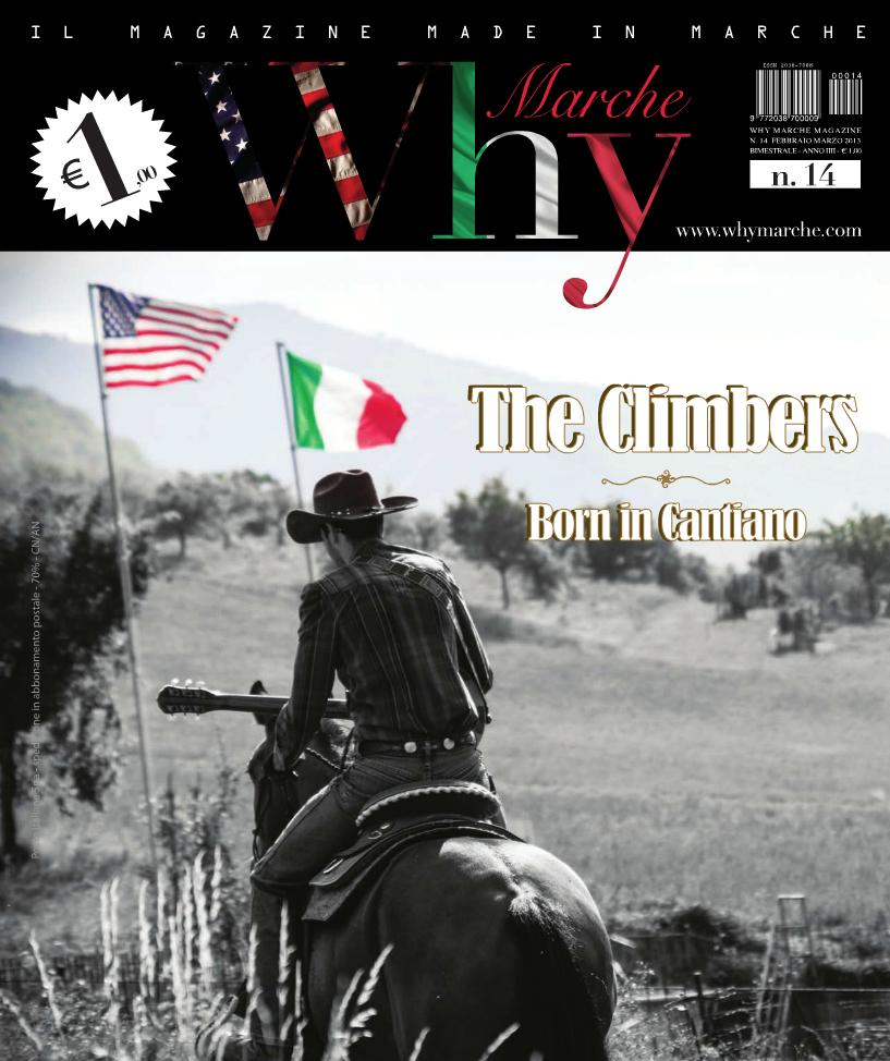 copertina fotografia Luca Centurelli