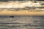 pescatori, pesca, conero, adriatico, ancona