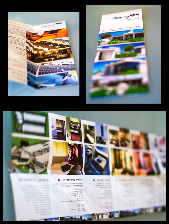 brochure hotel alberghi ancona