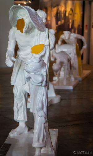 Biennale di Venezia 2013