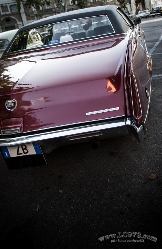 american vintage cars photo