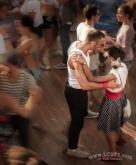 Summer Jamboree Dancing