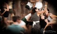 Summer Jamboree Dance Camp