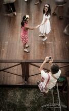 Summer Jamboree Ballerini