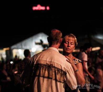 fotografo ballerini Summer Jamboree Senigallia