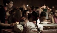 staff Summer Jamboree