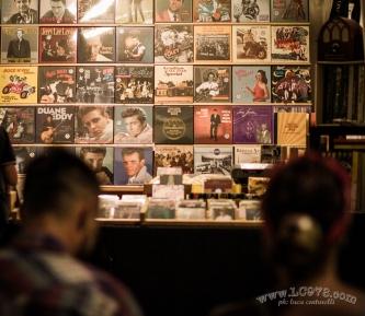 mercatini Summer Jamboree foto vintage