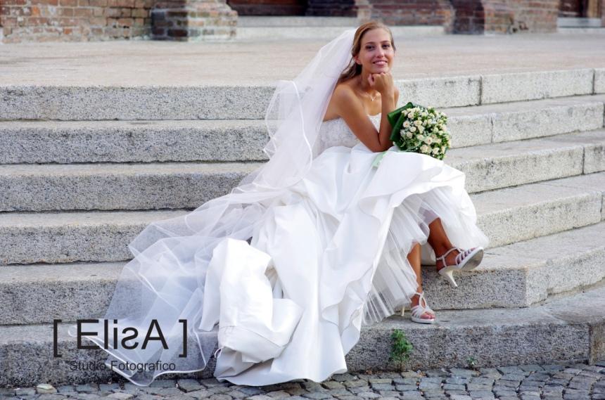 fotografia matrimoni matrimoniale matrimonio ancona jesi marche