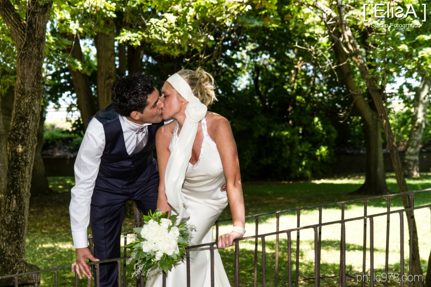 jesi ancona matrimoni fotografi fotografo