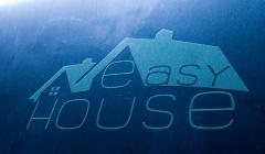 easyHOUSE: il sito facile ed economico per la tua AGENZIA IMMOBILIARE