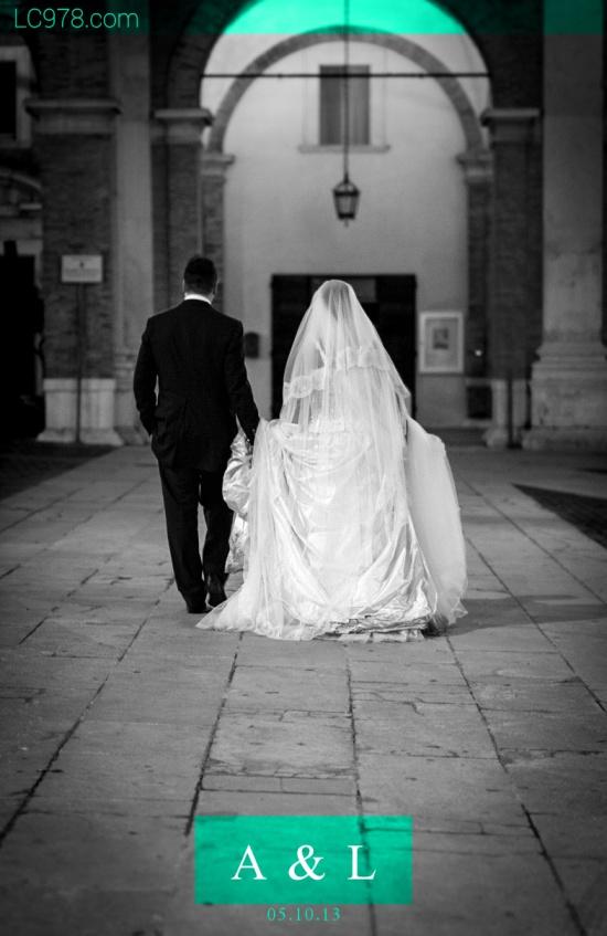 servizi fotografici matrimoni provincia di ancona