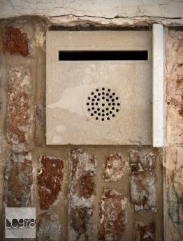 fotografo Ancona