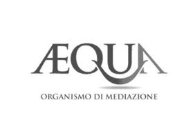 Aequa, organismo di mediazione, Ancona
