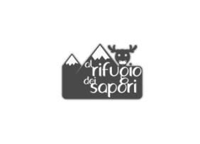 Al Rifugio dei Sapori, ristorante, Sarnano (Macerata)