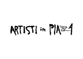 Artisti in Piazza, festival, Pennabilli (Rimini)