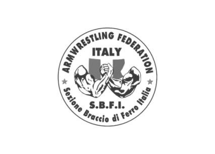 Braccio di Ferro Italia