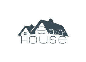Easy House, software agenzie immobiliari, Italia