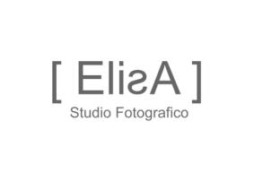 Elisa Studio Fotografico, Moie (Ancona) - Parma