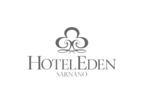 Eden, hotel Sarnano (Macerata)