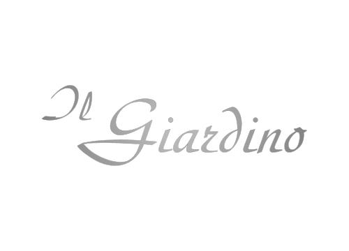 Il Giardino, ristorante pizzeria Jesi (Ancona)