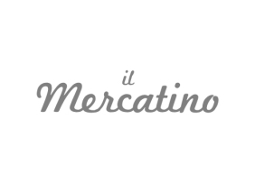 Il Mercatino, Jesi (Ancona)