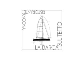 La Barca sul Tetto, ristorante pizzeria Ancona