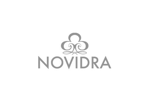 Novidra, resort spa centro benessere, Sarnano (Macerata)