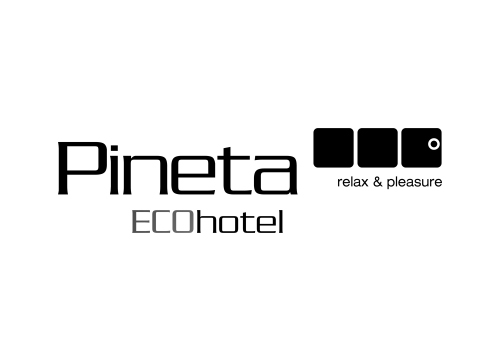 Pineta, hotel, Monsano (Ancona)