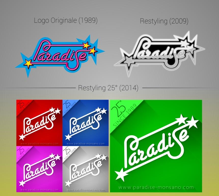 ideazione marchio logo azienda jesi