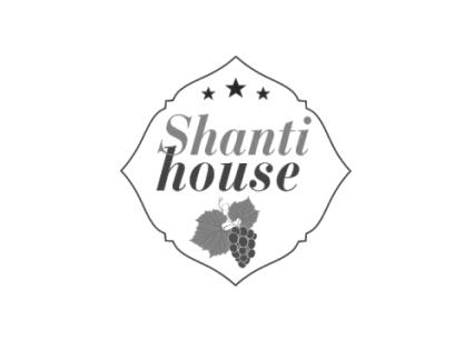 Shanti House, hotel agriturismo, Morro d' Alba (Ancona)