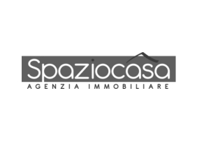 Spaziocasa, agenzia immobiliare, Jesi (Ancona)