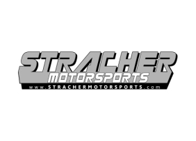 Stracher Motorsports, research adn development, Italy