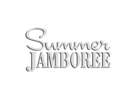 Summer Jamboree, vintage festival, Senigallia (Ancona)