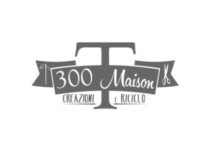 T300 Maison, creazioni e riciclo, Jesi (Ancona)