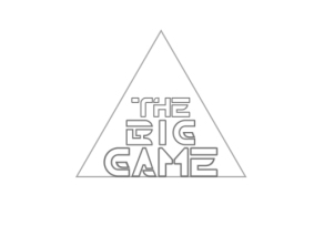 The Big Game, djs producers, Jesi (Ancona)