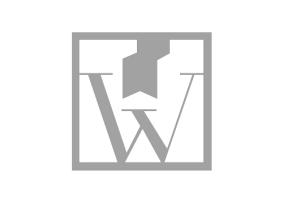 WhyMarche, magazine, Marche