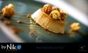 fotografia piatti cucinati chef