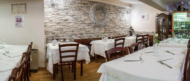 ancona-pizzeria