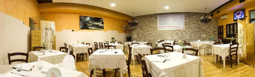 ancona-ristorante