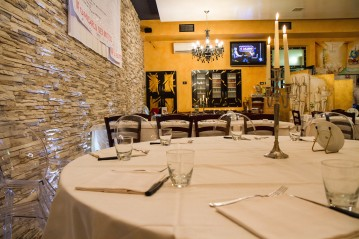 ancona-ristoranti