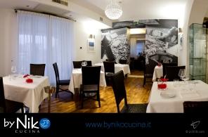 foto panoramiche per ristoranti