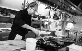 chef-ancona-cuoco